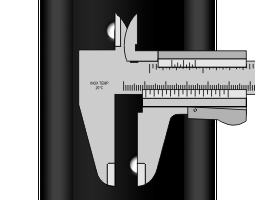 онлайн Расчет длины спиц диаметр обода